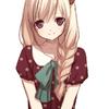 Аватар пользователя Wazuka