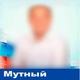 Аватар пользователя vovv23