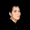 Аватар пользователя kai89