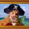 Аватар пользователя capitan01