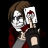 Аватар пользователя Demael