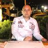Аватар пользователя Vitaliy1975