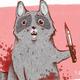 Аватар пользователя CrazyMip