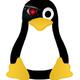 Аватар пользователя evgenii0016