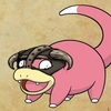 Аватар пользователя slowpokeborn