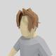 Аватар пользователя MikRoom