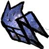 Аватар пользователя SeReXtal