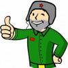 Аватар пользователя diverdenis