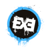 Аватар пользователя exeweb