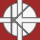 Аватар пользователя JuggerDown