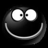 Аватар пользователя Philarete