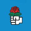 Аватар пользователя SUNDAYMONDAY