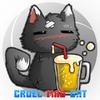 Аватар пользователя CruelMadCat