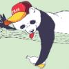 Аватар пользователя SaYm0n