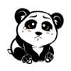 Аватар пользователя viewer2k9