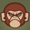Аватар пользователя Rand0mHero