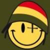 Аватар пользователя M3chan1c