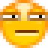 Аватар пользователя baclofeen