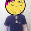 Аватар пользователя MagnetixX