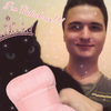 Аватар пользователя Kokskekser