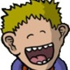 Аватар пользователя DeliciuosCake