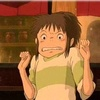 Аватар пользователя RoMoNa4