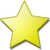Аватар пользователя MegoChP