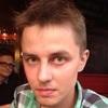 Аватар пользователя triadskiy