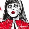 Аватар пользователя hypnotized