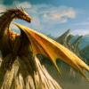 Аватар пользователя galochka1994