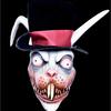 Аватар пользователя WhiteRabbit3D