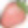 Аватар пользователя zembo