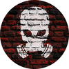 Аватар пользователя Semartwar