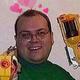 Аватар пользователя Majesta