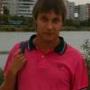 Аватар пользователя zhelnovevgen