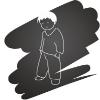Аватар пользователя kfrb