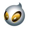 Аватар пользователя TheRedLamp
