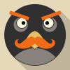 Аватар пользователя Dreizehnt