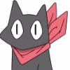 Аватар пользователя Kamineko