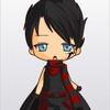 Аватар пользователя Moshka15