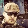 Аватар пользователя kolpakov777