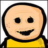 Аватар пользователя kissexsis