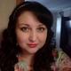Аватар пользователя mamazluchka