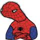 Аватар пользователя Verli119