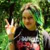 Аватар пользователя Kumaria