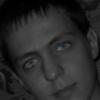 Аватар пользователя Stillgar