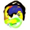 Аватар пользователя simaga