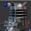 Аватар пользователя DalekKain