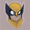 Аватар пользователя Ultravozhik