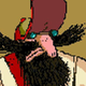 Аватар пользователя Karbofos2